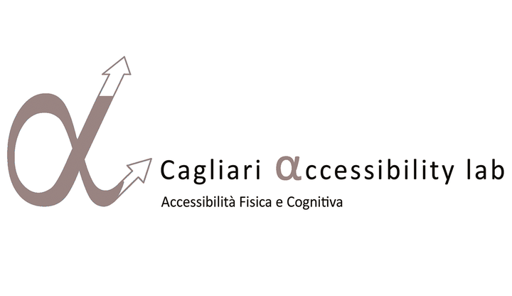 Cagliari Accessibility Lab