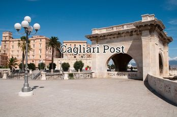 CAGLIARIPOST.IT